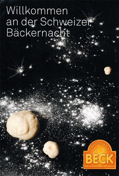 baeckernacht-2015