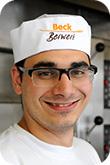 Salimbeni Alessandro