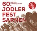 jodlerfest-thumbnail