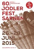 jodlerfest