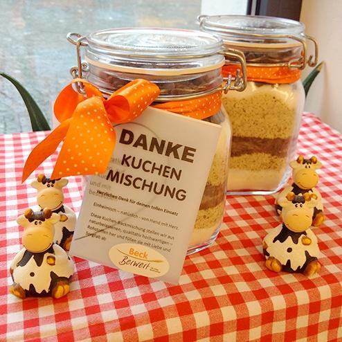 Kuchen-Backmischung-im-Glas