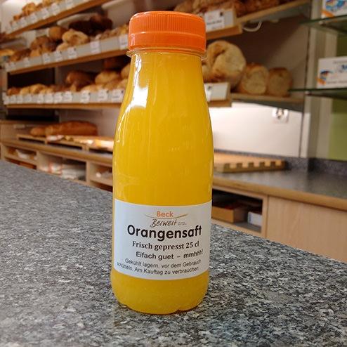 frischgepresster-orangensaft