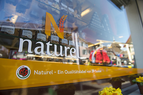 naturel-natuerliche-backerei