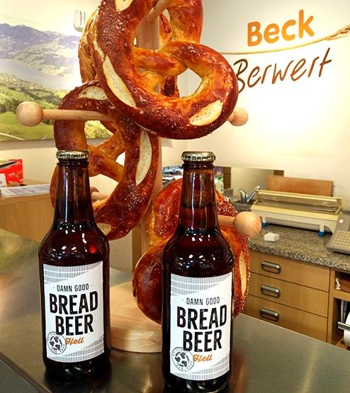okobter-Spezial-Bread-Bier