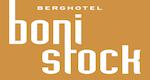 Berghotel Restaurant Bonistock Melchsee-Frutt