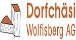 Dorfchäsi Wolfisberg Alpnach