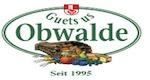 Guet's us Obwalden Sachseln