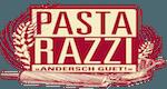 Pastarazzi Sarnen, Stans, Luzern,