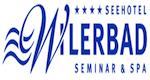 Seehotel Wilerbad Wilen