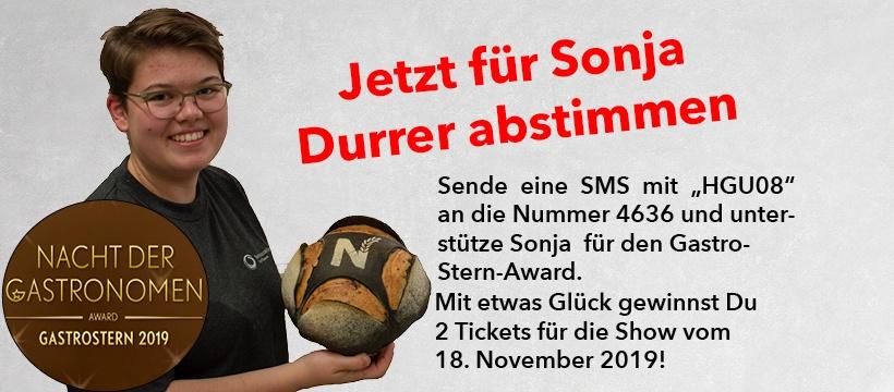 Sonja Durrer Facebookbanner2