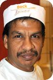 Mano Shanthiah